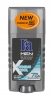 FA MEN XTREME SPORTS DRY POLAR DEZODORANT SZTYFT 50ML