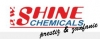 Shine Chemicals