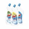 Bref żel do wc 750ml CLEANER NOWOSĆ  HENKEL